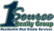 1 Source Realty Group